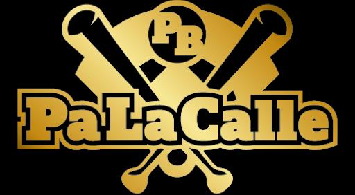 PaLaCalle Béisbol - パラカイエベースボール